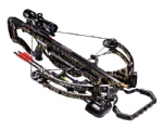 Barnett Whitetail Hunter Pro Crossbow Package  - FREE TARGET & FREE UK SHIPPING